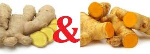 Makanan Pencegah Kanker Kelenjar Getah Bening